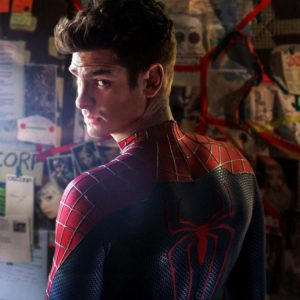the-amazing-spider-man-2-official-trailer-video-570x570