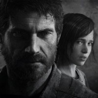 Naughty Dog; The Last of Us Remastered for PS4