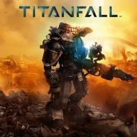 titanfall-10-200×200-c