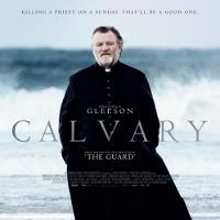 Review – Calvary