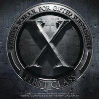 Cosplay: X-Men