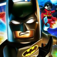 27726–lego-batman-3-beyond-gotham-vai-200×200-1