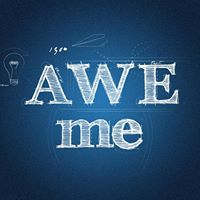 Youtube Digest – Awe Me Channel