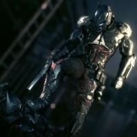 Batman-Arkham-Knight-Arkham-Knight-2-200×200