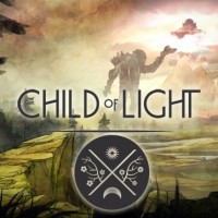 Child-of-Light-Feature-200×200