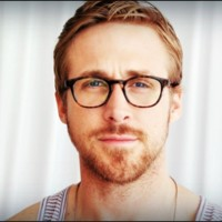 Ryan-Gosling-Its-About-the-Man-2-200×200