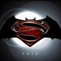 Superman-Batman-movie-200×200