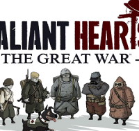 Valiant-Hearts-The-Great-War-200×200