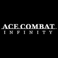 Ace Combat Infinity Available Now On Playstation Network For Playstation 3