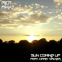 "REVIEW – RIOT AKKT ""SUN COMING UP"""