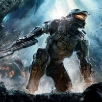 halo-4-multiplaye-e3-2012-microsoft-bungie-343-industries-200×200