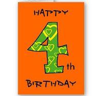 happy_4th_birthday_card-p137594251142713770qiae_400