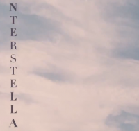 interstellar-178625_200x200