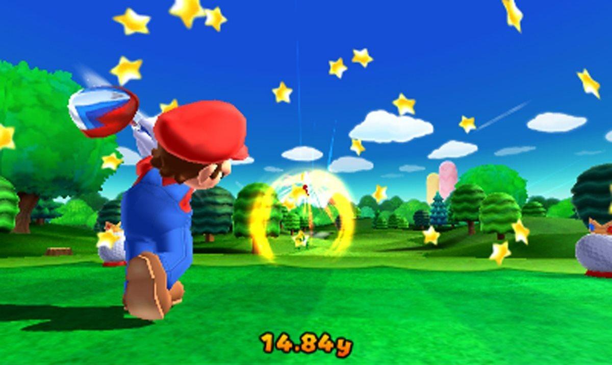 mario-golf-world-tour-screen-4