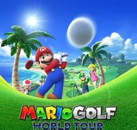 mario_golf__world_tour_for_nintendo_3ds_by_legend_tony980-d76k4rn.png