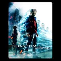 quantum_break_by_dylonji-d6uskn3