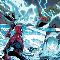 Review: Amazing Spider-Man #2