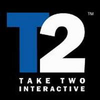 Take-Two CEO confirms Red Dead and Bioshock titles