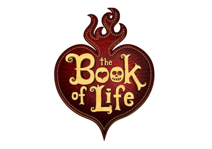First Trailer For 'The Book of Life' Released
