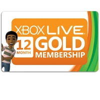 Xbox to remove 'Gold' requirement for Netflix and Hulu?