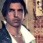young_ezio_auditore_by_costa_geablader-d2zlvwl1