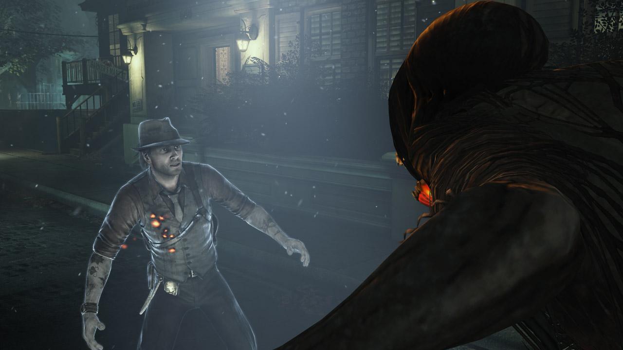 03_Screenshot_Gamescom
