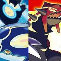 Pokémon: OmegaRuby and AlphaSapphire News
