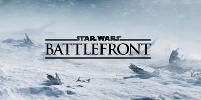 1282_dice-your-new-source-of-star-wars-battlefront-games
