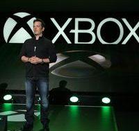 1402340180000-AP-Microsoft-Corp-Phil-Spencer-E3