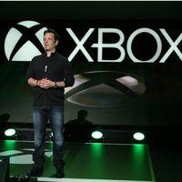 """""""We have an obligation"""" – Phil Spencer defends Cross-Gen Gaming"""