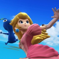 2e433__Super-Smash-Bros-Peach-7-200×200