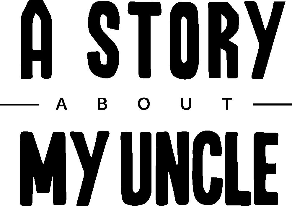 ASAMU_Logo_Black