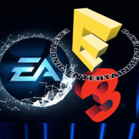E3-EA-featured-200×200