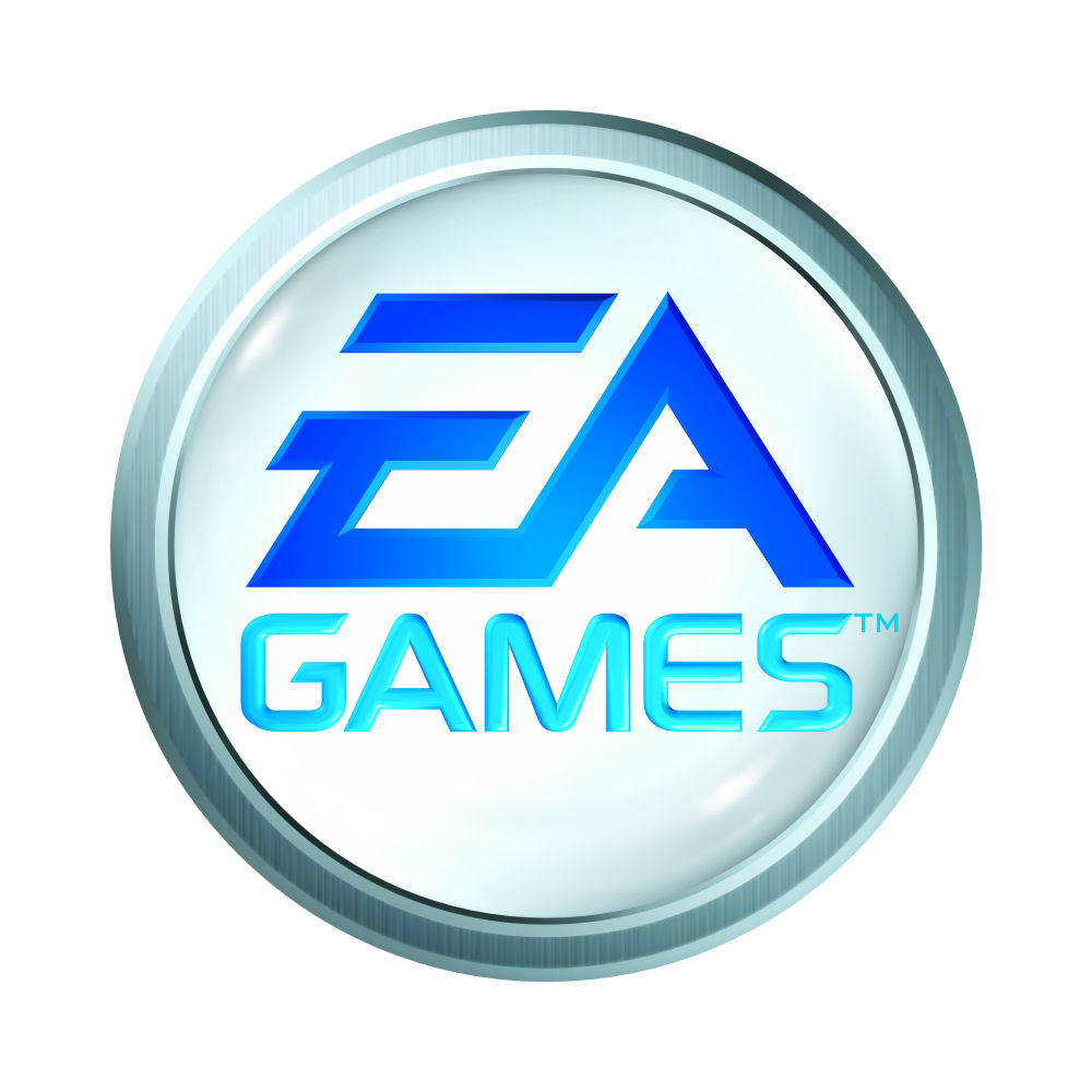 EA Conference At E3 2014 – What You Need To Know