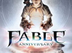Fable_Anniversary