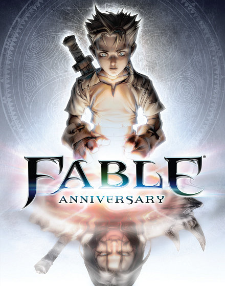 Fable Anniversary Coming To PC