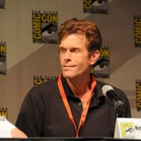 Kevin-Conroy-will-not-be-returning-for-Batman-Arkham-Origins-200×200