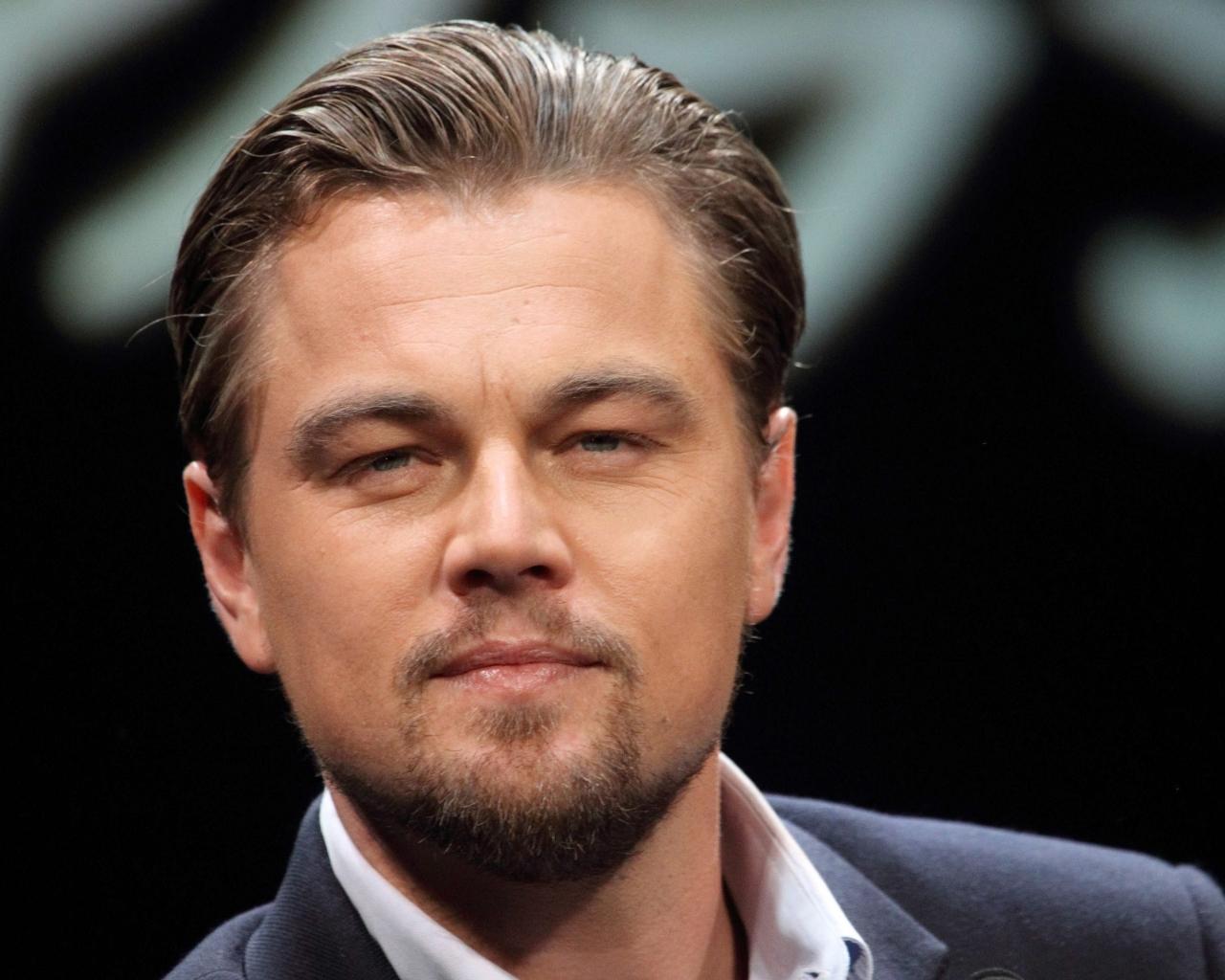 Tom Hardy Joins Leonardo DiCaprio For The Revenant