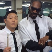 PSY-Hangover-Feature_2014-06-02_05-04-42-200×200