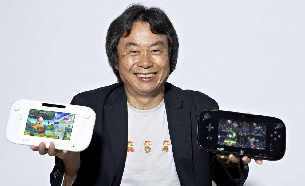 Shigeru-Miyamoto1