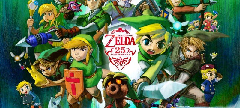 The-Legend-Of-Zelda-Aniversary-HD