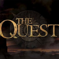 TheQuest-200×200