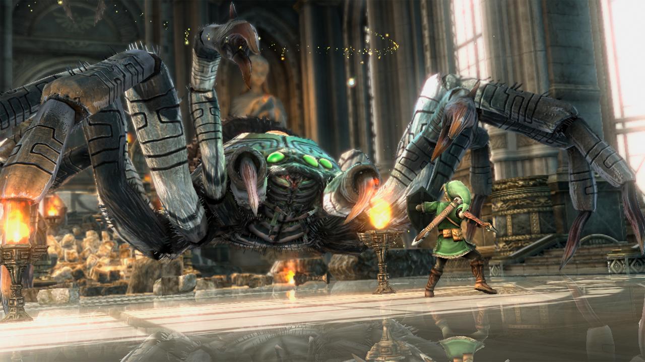 Wii-U-Zelda-Tech-Demo1