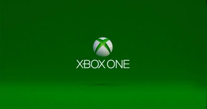 Xbox One Voice Control Coming To Ireland