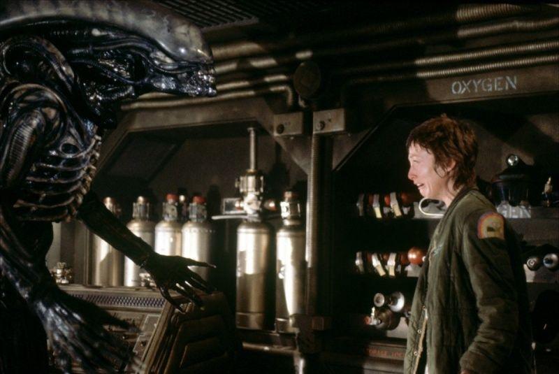 alien_10-farewell-to-alien-artist-h-r-giger-jpeg-62273