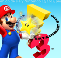 e3-homepage-front-200×200