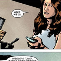 Opinion – Comics versus Women