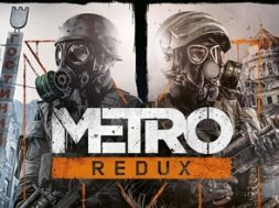metro_article