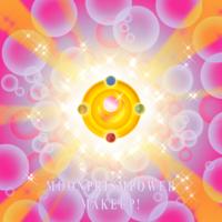 moon_prism_power____MAKE_UP_by_diegospader