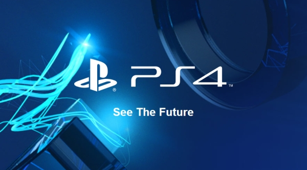 Sony Conference At E3 2014 – What You Need To Know